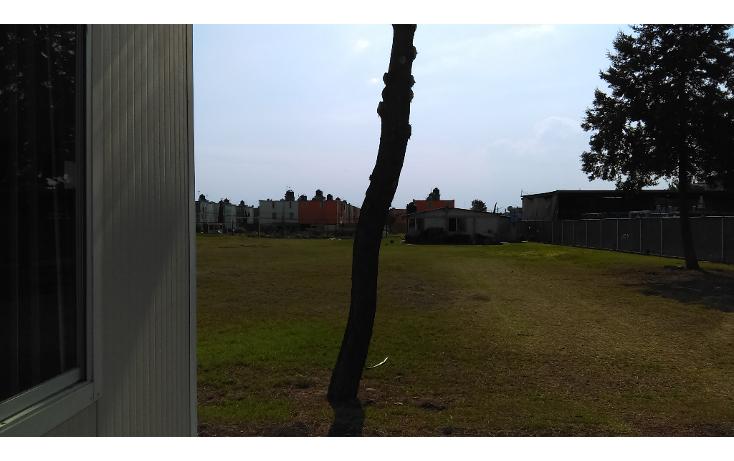 Foto de terreno comercial en renta en  , san francisco coacalco (cabecera municipal), coacalco de berriozábal, méxico, 1943024 No. 03