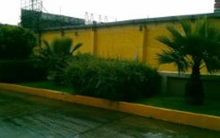 Foto de bodega en renta en  , san francisco coacalco (cabecera municipal), coacalco de berriozábal, méxico, 1976772 No. 07