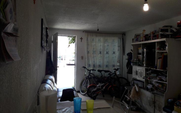 Foto de casa en venta en, san francisco coacalco sección héroes, coacalco de berriozábal, estado de méxico, 1067917 no 02