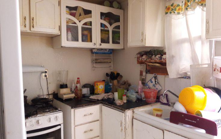Foto de casa en venta en, san francisco coacalco sección héroes, coacalco de berriozábal, estado de méxico, 1067917 no 04
