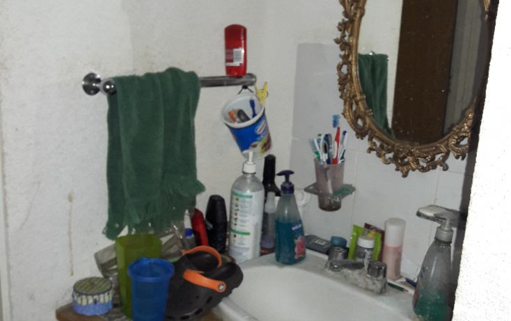 Foto de casa en venta en, san francisco coacalco sección héroes, coacalco de berriozábal, estado de méxico, 1067917 no 11