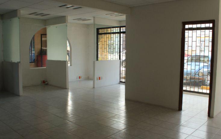 Foto de oficina en renta en, san francisco coacalco sección héroes, coacalco de berriozábal, estado de méxico, 1737408 no 02
