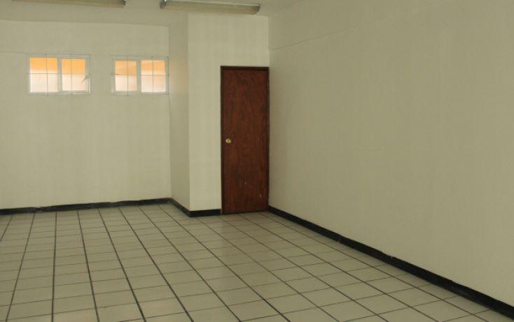 Foto de oficina en renta en, san francisco coacalco sección héroes, coacalco de berriozábal, estado de méxico, 1737408 no 03