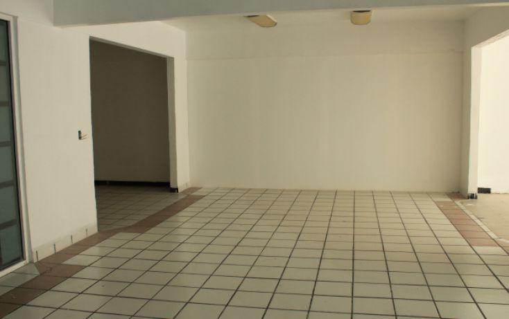 Foto de oficina en renta en, san francisco coacalco sección héroes, coacalco de berriozábal, estado de méxico, 1737408 no 04