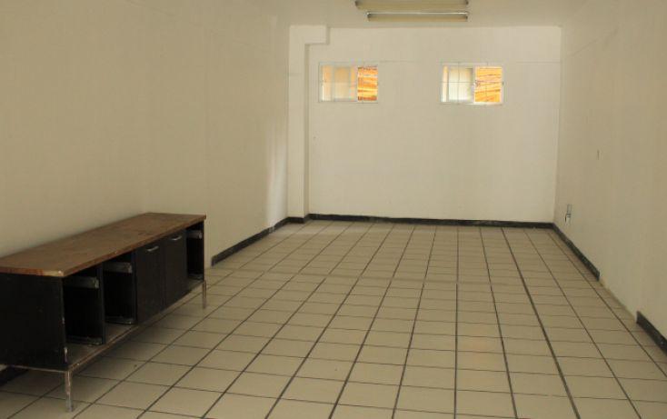 Foto de oficina en renta en, san francisco coacalco sección héroes, coacalco de berriozábal, estado de méxico, 1737408 no 05