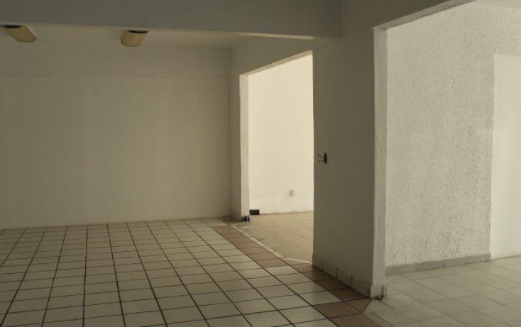 Foto de oficina en renta en, san francisco coacalco sección héroes, coacalco de berriozábal, estado de méxico, 1737408 no 06