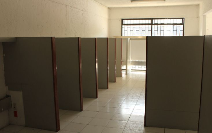 Foto de oficina en renta en, san francisco coacalco sección héroes, coacalco de berriozábal, estado de méxico, 1737408 no 09