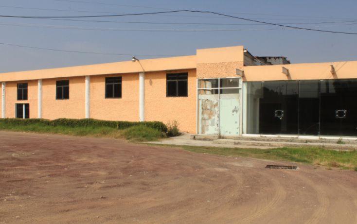 Foto de oficina en renta en, san francisco coacalco sección héroes, coacalco de berriozábal, estado de méxico, 1737408 no 11