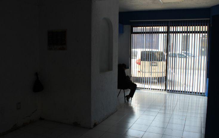 Foto de oficina en renta en, san francisco coacalco sección héroes, coacalco de berriozábal, estado de méxico, 1737408 no 12