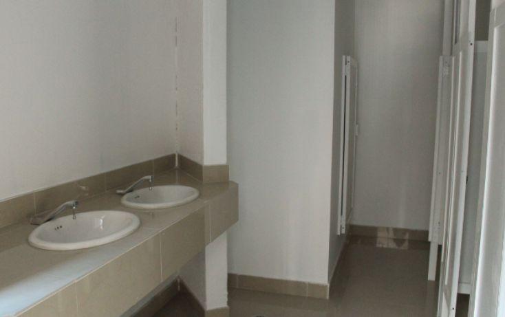 Foto de oficina en renta en, san francisco coacalco sección héroes, coacalco de berriozábal, estado de méxico, 1737408 no 15