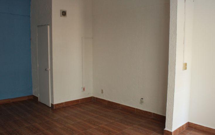 Foto de oficina en renta en, san francisco coacalco sección héroes, coacalco de berriozábal, estado de méxico, 1737408 no 17