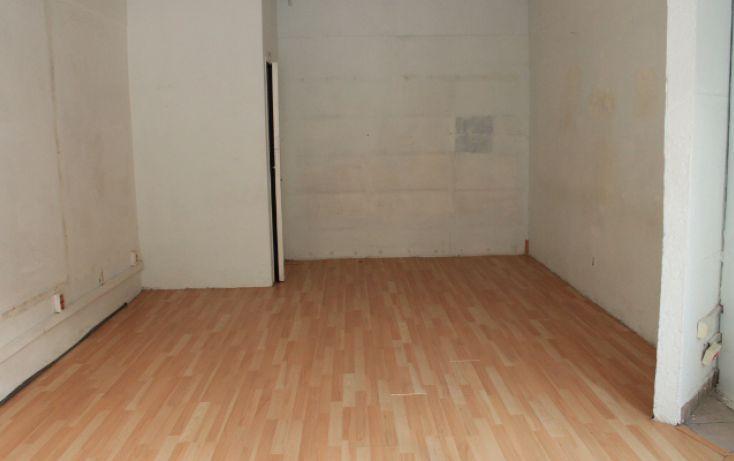 Foto de oficina en renta en, san francisco coacalco sección héroes, coacalco de berriozábal, estado de méxico, 1737408 no 19