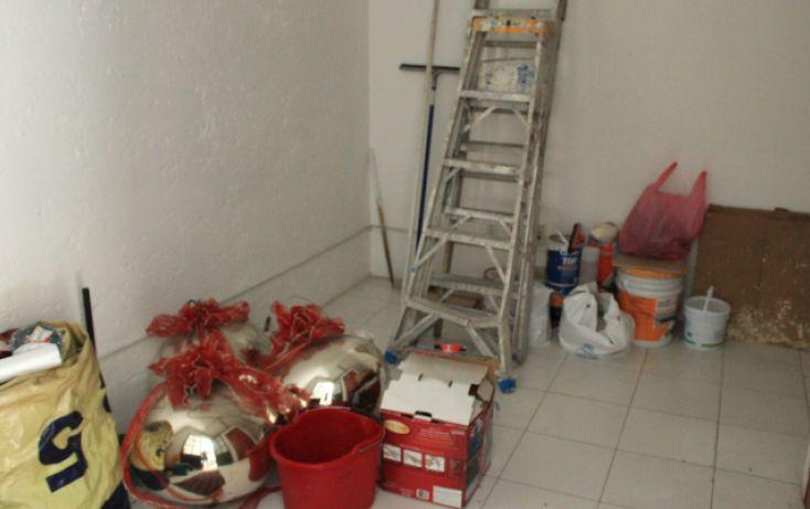 Foto de oficina en renta en, san francisco coacalco sección héroes, coacalco de berriozábal, estado de méxico, 1737408 no 21
