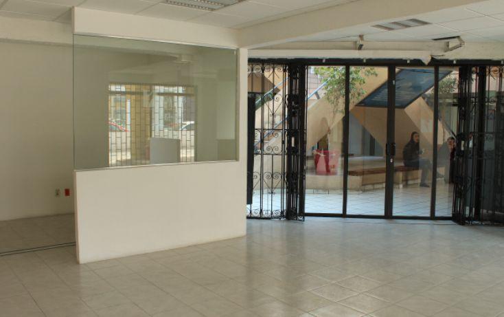 Foto de oficina en renta en, san francisco coacalco sección héroes, coacalco de berriozábal, estado de méxico, 1737408 no 24
