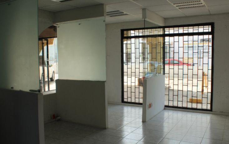 Foto de oficina en renta en, san francisco coacalco sección héroes, coacalco de berriozábal, estado de méxico, 1737408 no 25