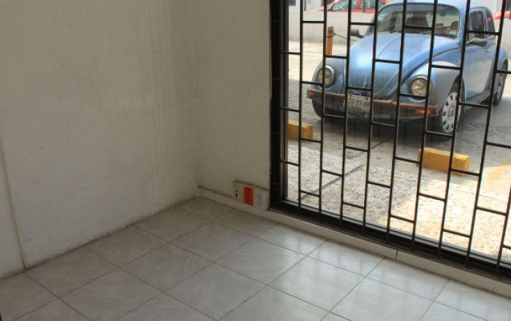 Foto de oficina en renta en, san francisco coacalco sección héroes, coacalco de berriozábal, estado de méxico, 1737408 no 27