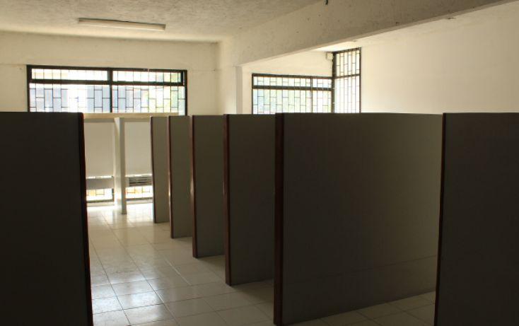 Foto de oficina en renta en, san francisco coacalco sección héroes, coacalco de berriozábal, estado de méxico, 1737408 no 28
