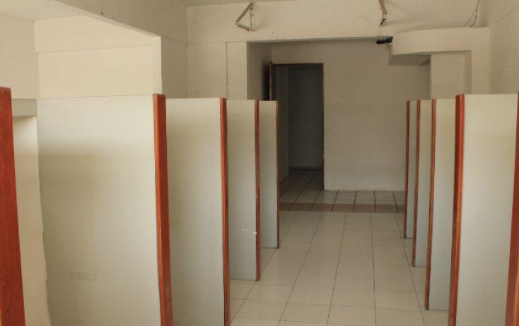 Foto de oficina en renta en, san francisco coacalco sección héroes, coacalco de berriozábal, estado de méxico, 1737408 no 29