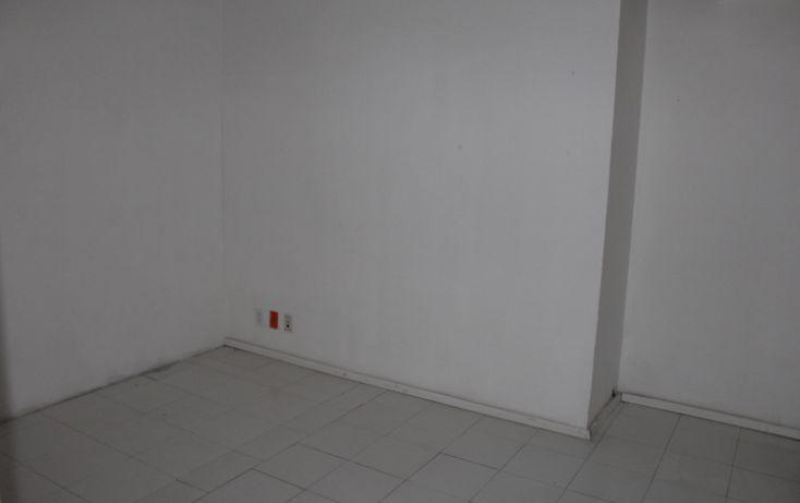Foto de oficina en renta en, san francisco coacalco sección héroes, coacalco de berriozábal, estado de méxico, 1737408 no 30