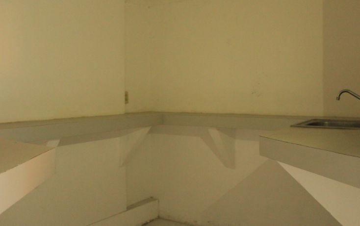 Foto de oficina en renta en, san francisco coacalco sección héroes, coacalco de berriozábal, estado de méxico, 1737408 no 31