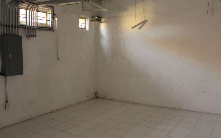 Foto de oficina en renta en, san francisco coacalco sección héroes, coacalco de berriozábal, estado de méxico, 1737408 no 33