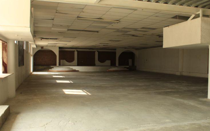 Foto de oficina en renta en, san francisco coacalco sección héroes, coacalco de berriozábal, estado de méxico, 1737408 no 40