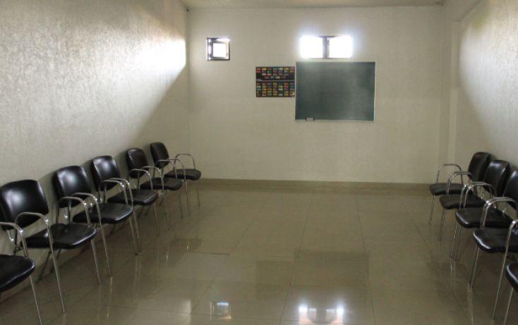 Foto de oficina en renta en, san francisco coacalco sección héroes, coacalco de berriozábal, estado de méxico, 1737408 no 46