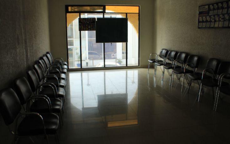 Foto de oficina en renta en, san francisco coacalco sección héroes, coacalco de berriozábal, estado de méxico, 1737408 no 47