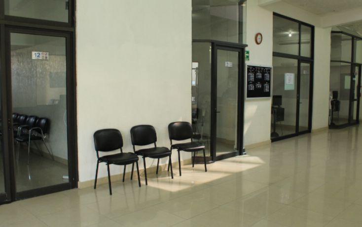 Foto de oficina en renta en, san francisco coacalco sección héroes, coacalco de berriozábal, estado de méxico, 1737408 no 48
