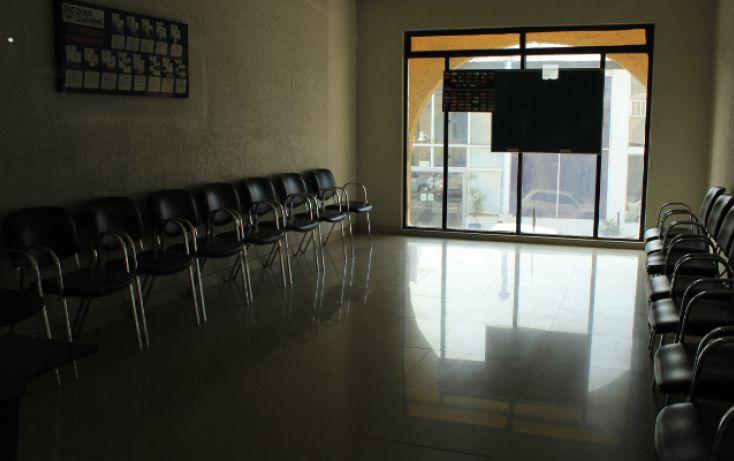 Foto de oficina en renta en, san francisco coacalco sección héroes, coacalco de berriozábal, estado de méxico, 1737408 no 49