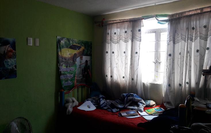 Foto de casa en venta en  , san francisco coacalco (sección héroes), coacalco de berriozábal, méxico, 1067917 No. 12