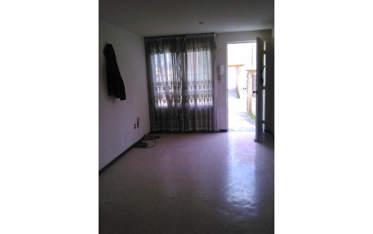 Foto de casa en venta en  , san francisco coacalco (secci?n h?roes), coacalco de berrioz?bal, m?xico, 639645 No. 06
