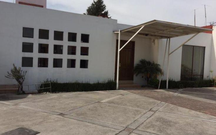 Foto de casa en venta en san francisco coaustenco, metepec 1, álamos i, metepec, estado de méxico, 1621480 no 01
