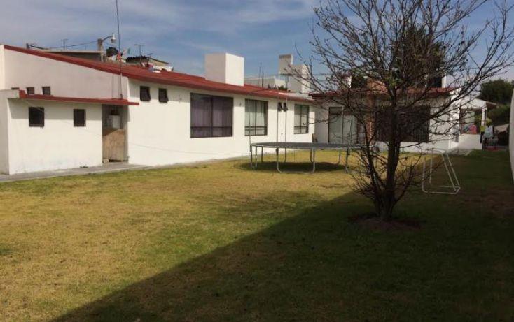 Foto de casa en venta en san francisco coaustenco, metepec 1, álamos i, metepec, estado de méxico, 1621480 no 04
