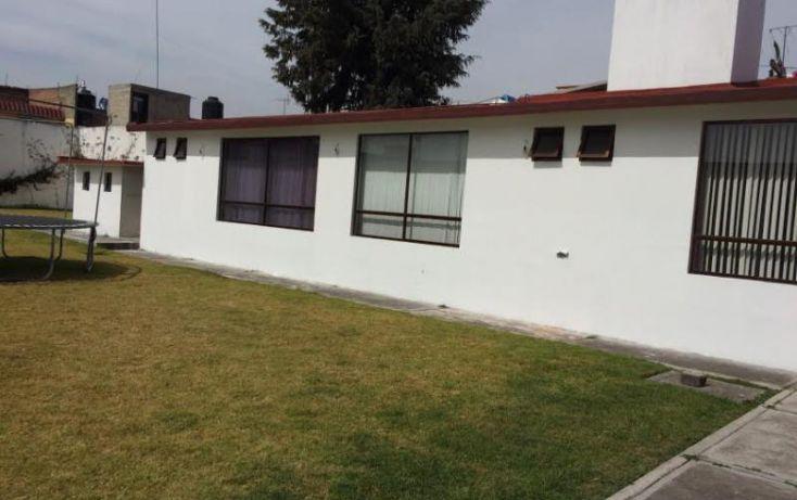 Foto de casa en venta en san francisco coaustenco, metepec 1, álamos i, metepec, estado de méxico, 1621480 no 05