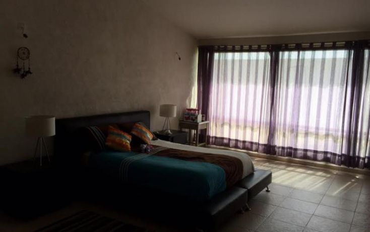 Foto de casa en venta en san francisco coaustenco, metepec 1, álamos i, metepec, estado de méxico, 1621480 no 11