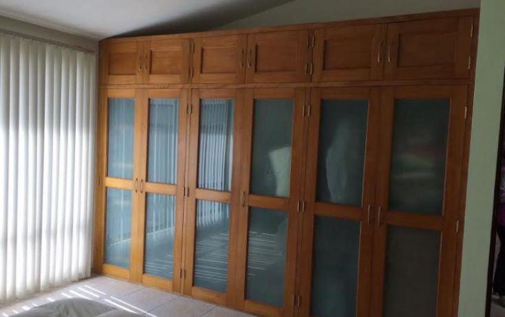 Foto de casa en venta en san francisco coaustenco, metepec 1, álamos i, metepec, estado de méxico, 1621480 no 13
