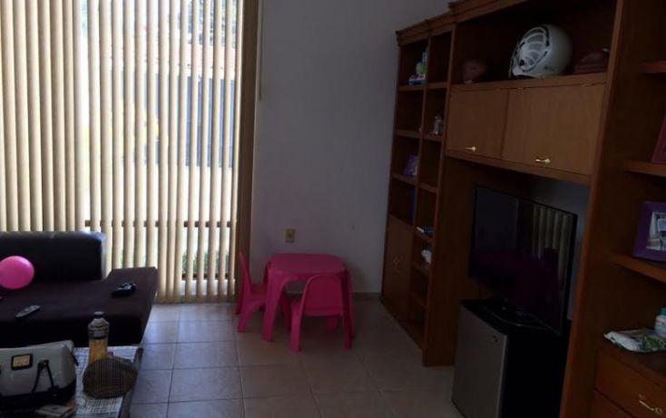 Foto de casa en venta en san francisco coaustenco, metepec 1, álamos i, metepec, estado de méxico, 1621480 no 15