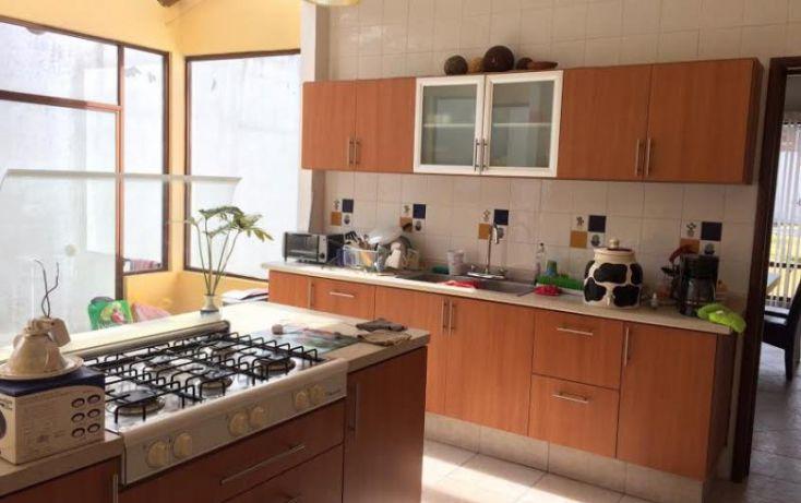 Foto de casa en venta en san francisco coaustenco, metepec 1, álamos i, metepec, estado de méxico, 1621480 no 20