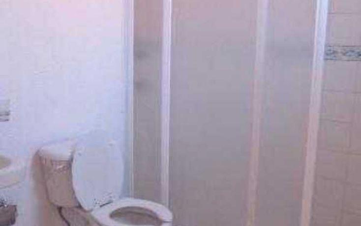 Foto de casa en condominio en renta en, san francisco coaxusco, metepec, estado de méxico, 1103225 no 02