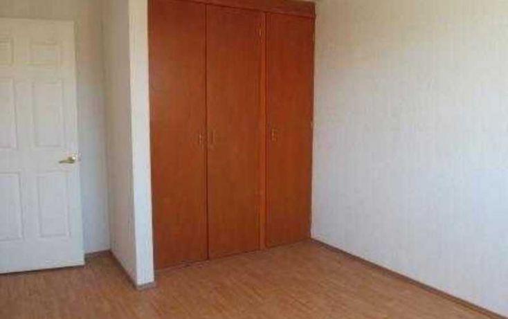 Foto de casa en condominio en renta en, san francisco coaxusco, metepec, estado de méxico, 1103225 no 03