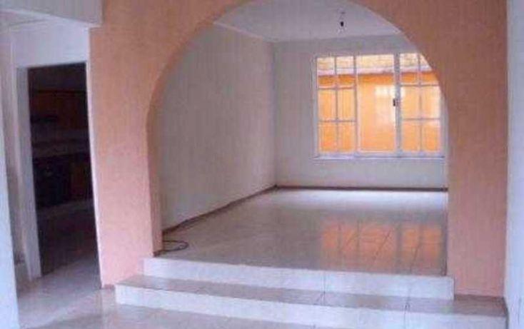 Foto de casa en condominio en renta en, san francisco coaxusco, metepec, estado de méxico, 1103225 no 04
