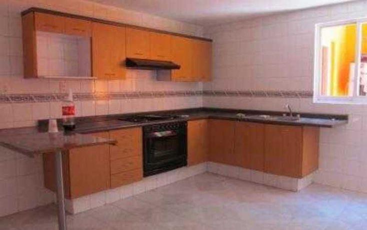 Foto de casa en condominio en renta en, san francisco coaxusco, metepec, estado de méxico, 1103225 no 06