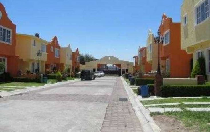 Foto de casa en condominio en renta en, san francisco coaxusco, metepec, estado de méxico, 1103225 no 10