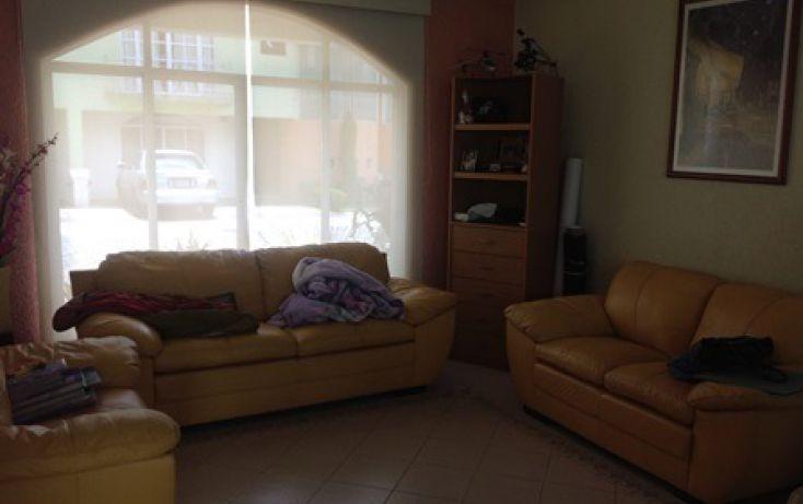 Foto de casa en condominio en venta en, san francisco coaxusco, metepec, estado de méxico, 1108971 no 02