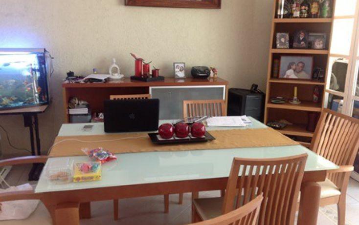 Foto de casa en condominio en venta en, san francisco coaxusco, metepec, estado de méxico, 1108971 no 03