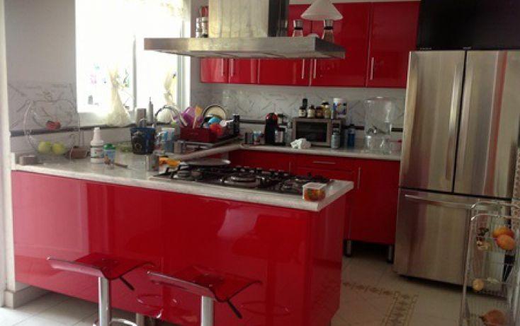 Foto de casa en condominio en venta en, san francisco coaxusco, metepec, estado de méxico, 1108971 no 04