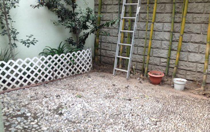 Foto de casa en condominio en venta en, san francisco coaxusco, metepec, estado de méxico, 1108971 no 05