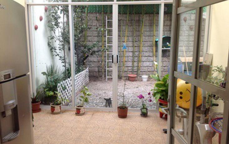 Foto de casa en condominio en venta en, san francisco coaxusco, metepec, estado de méxico, 1108971 no 06