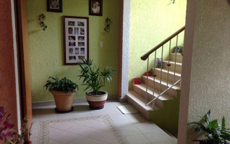 Foto de casa en condominio en venta en, san francisco coaxusco, metepec, estado de méxico, 1108971 no 07